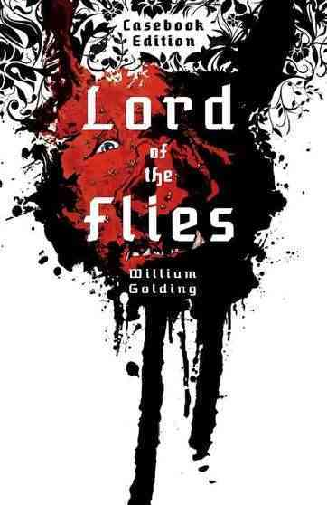 William Golding's Lord of the Flies By Golding, William